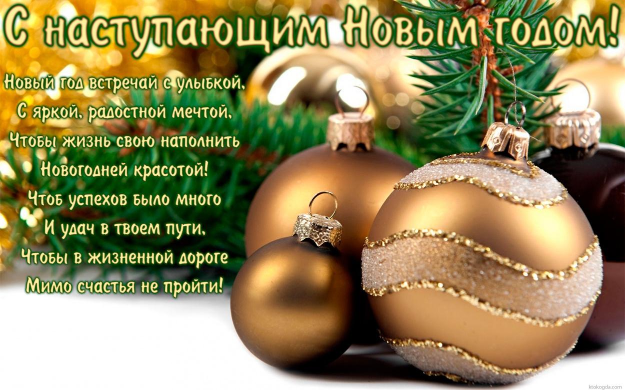 noviiy_god
